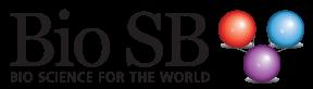 Bio SB