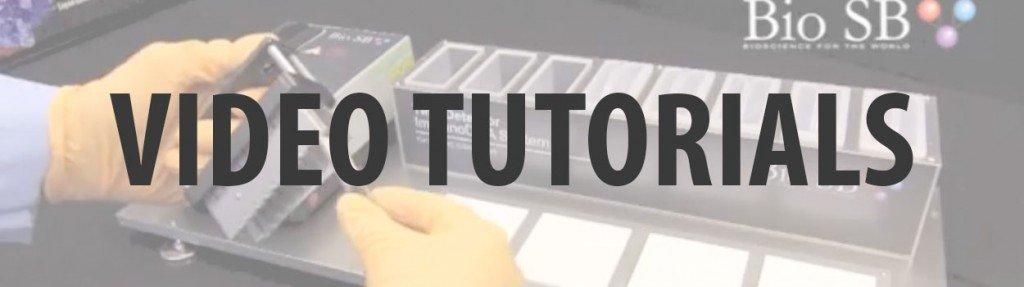 buttons_VIDEO_2