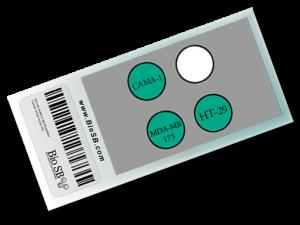EGFR_Cell_Line_Microarray copy