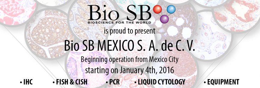 biosb_mex_banner